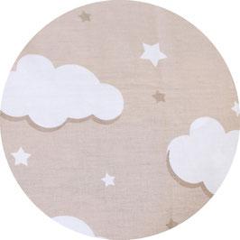 cloud beige