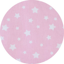 stars rosa