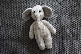 "Elefant Kuscheltier ""Jumbo"" (Sofortkauf)"