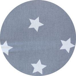 graue Sterne 1