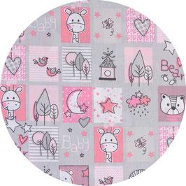 babygirl rosa 2