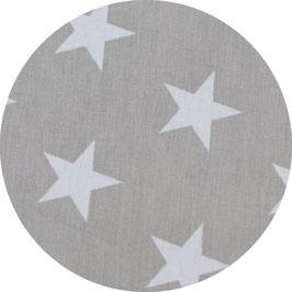beige Sterne 1