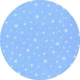 stars blau