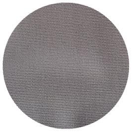 Außenstoff grau