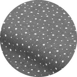 graphit dots