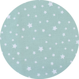 Sterne mint