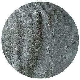 Flauschstoff mint