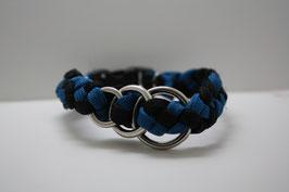 3Ring Bracelets