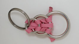 3Ring Key Chains
