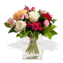 Bouquet SENTIMENT