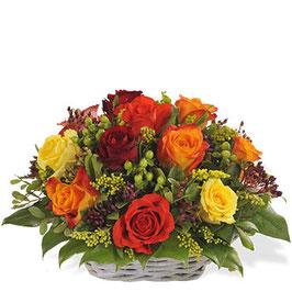 Bouquet PÉNÉLOPE