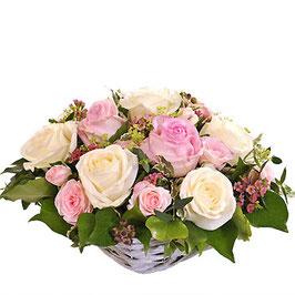 Bouquet PRÉLUDE