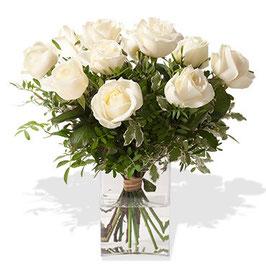Bouquet COCON