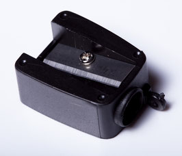 Spitzer / Sharpener