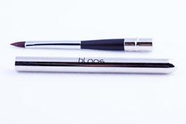 Lippenpinsel mit Kappe Nr. 113