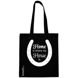 """""""Home is..."""""""