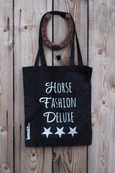 """Horse Fashion"""