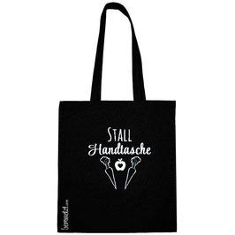 """""""Stallhandtasche"""""""