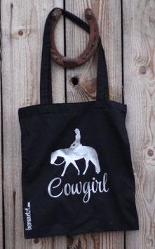 """""""Cowgirl - Pleasure"""""""