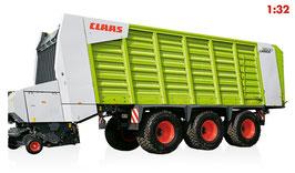 2893 Claas Cargos 1/32