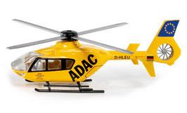 2539 レスキューヘリコプター 1/55
