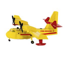 1793 消防航空機