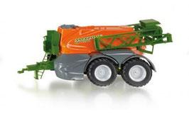 2276 Amazone UX 11200 crop sprader 1/32