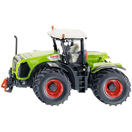 3271 Claas XERION 1/32