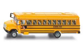 3731 USスクールバス 1/55