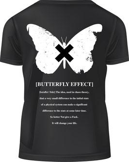 ✖ BUTTERFLY EFFECT ✖
