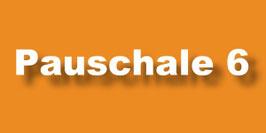 Pauschalangebot 6