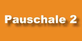 Pauschalangebot 2
