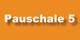 Pauschalangebot 5