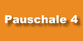 Pauschalangebot 4