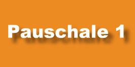 Pauschalangebot 1
