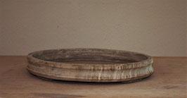 Nr. 183 Schale oval