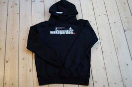 Wakegarden Pullover
