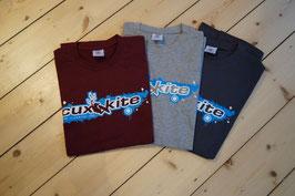 T-Shirt Cuxkite