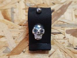 Skull Sido