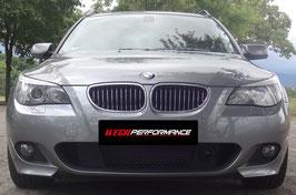 5er BMW E60 / E61 - Active Sound für alle Diesel&Benziner