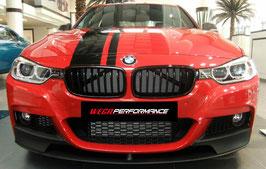 3er BMW F30 / F31 / F34 - Active Sound für alle Diesel&Benziner