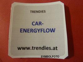 Car-Energyflow für Motorrad / Quad