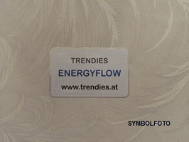 ENERGYFLOW Card