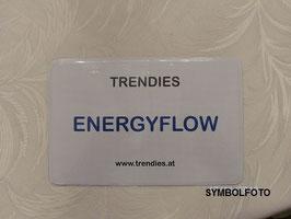 ENERGYFLOW Complete