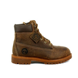 Timberland 80903 classic brown