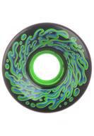 Santa Cruz OG slime balls 60mm 78A
