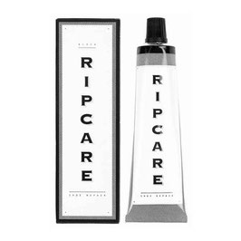 Ripcare shoe glue black
