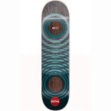 """Deck Almost Youness Amrani  impact 8.25"""""""