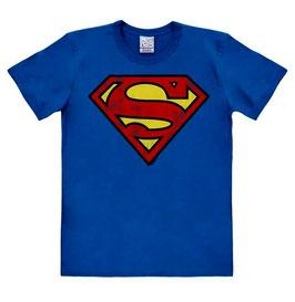 T-shirt Superman - Logo