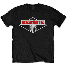 T-shirt Beastie Boys